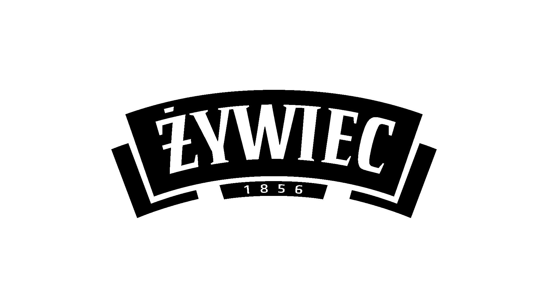 Żywiec logo
