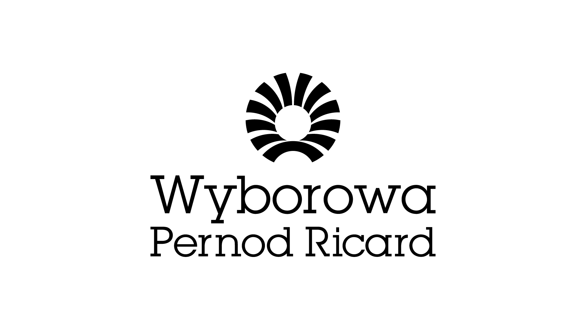 Pernod Ricard logo