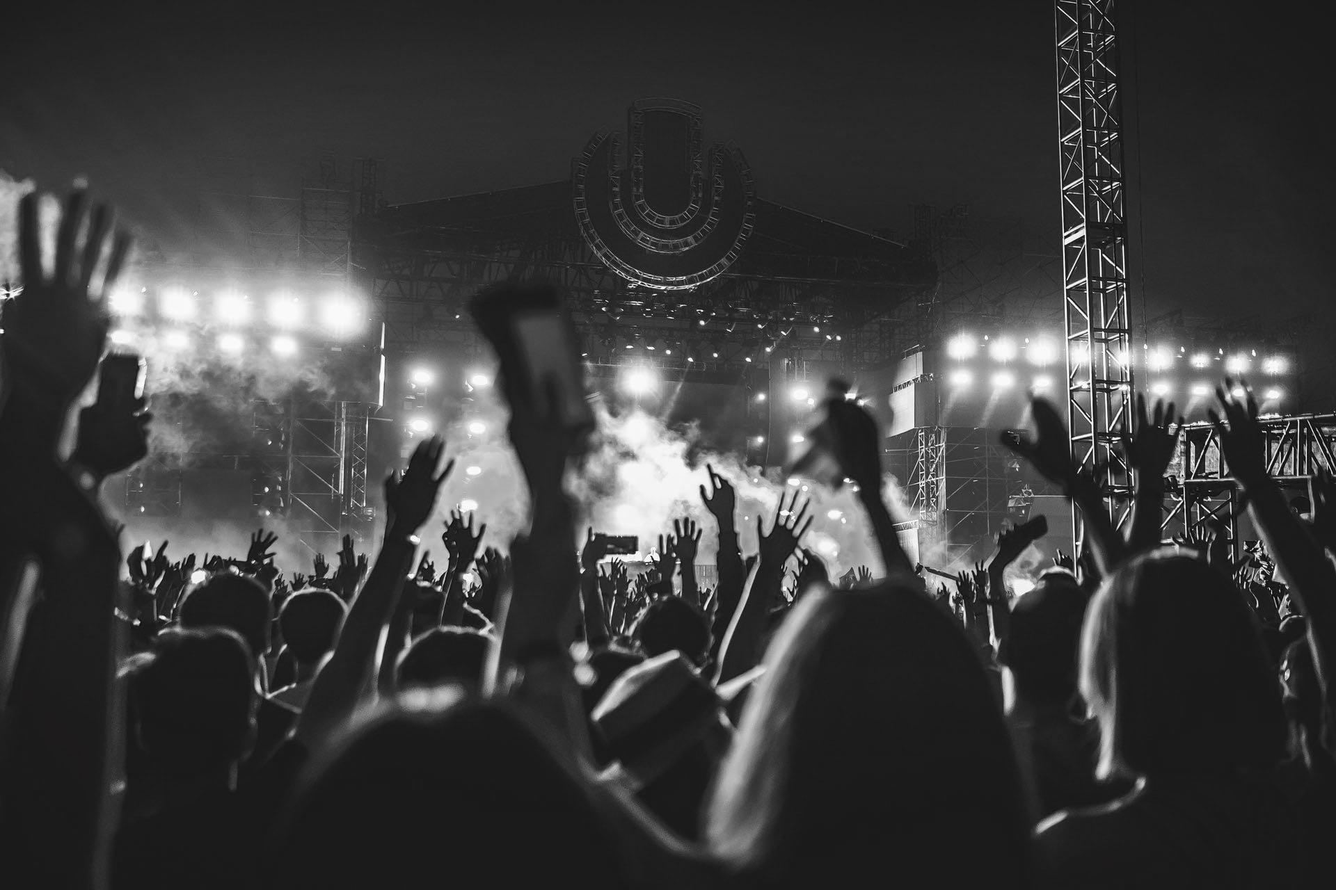 festiwale muzyczne 2021
